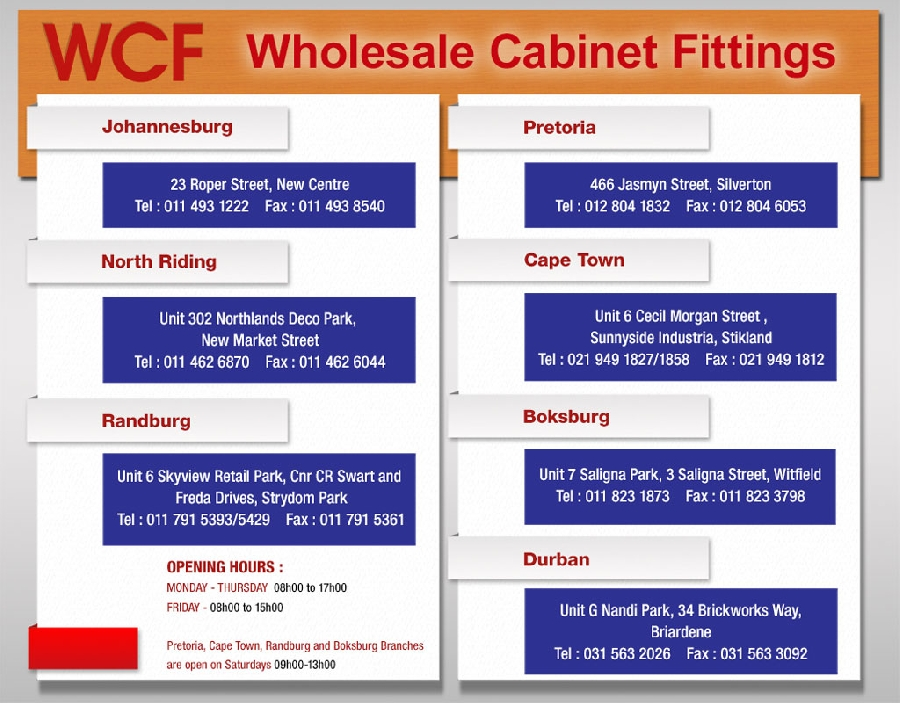 wholesale-cabinet-fittingsptyltd
