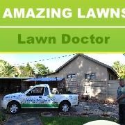 amazing-lawns