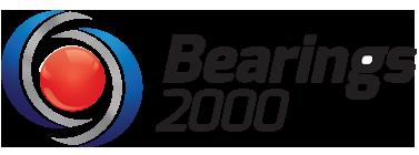 bearings-2000