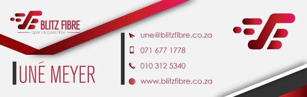 blitz-fibre