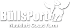 bullsport-naukluft-guest-farm