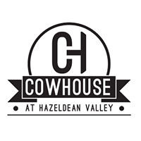 cowhouse-market