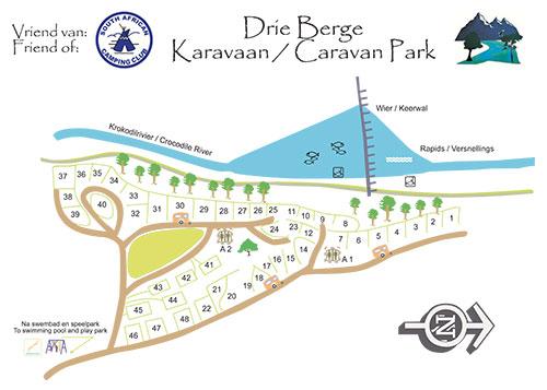 drie-berge-caravan-park