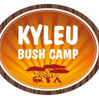 kylea-bush-camp