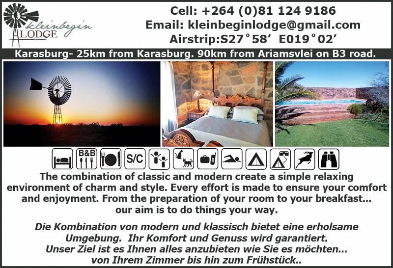 karas-lodge-kleinbegin-game-lodge