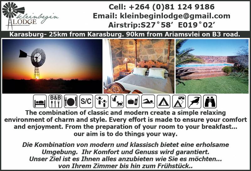 karas-lodge-kleinbegin-game-lodge