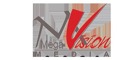 megavision-media