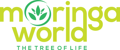 garudanaturals-trading-as-moringa-world-pty-ltd