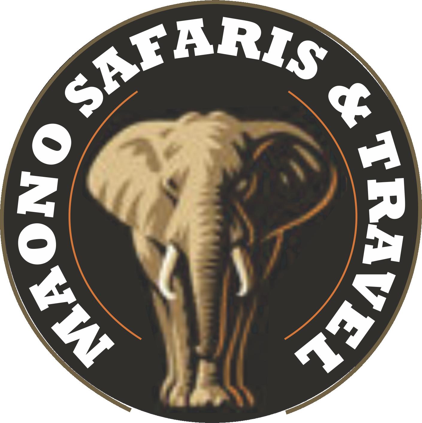 maono-safaris-tours-and-travel