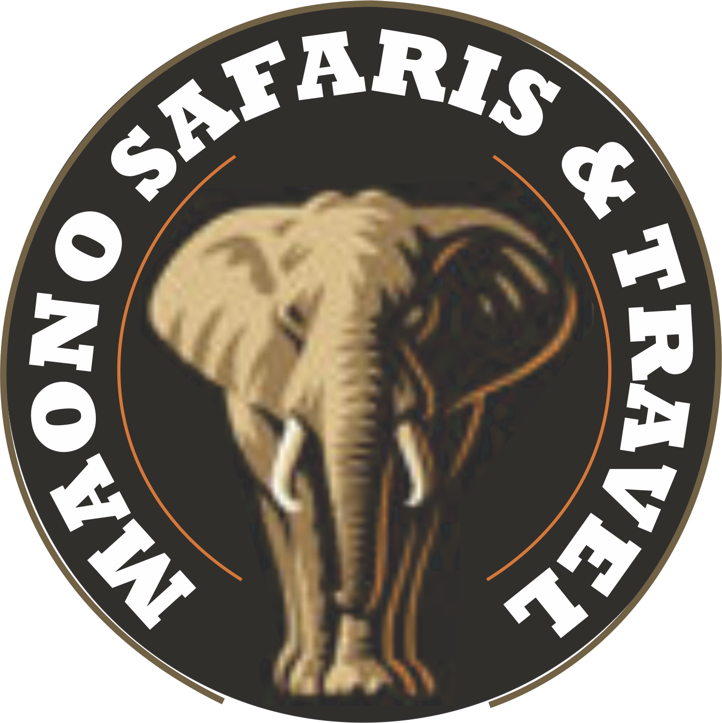 maono-safaris-tours-and-travel