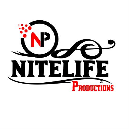 nitelife-productions