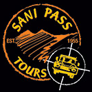 sani-pass-tours