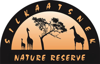 silkaats-nek-nature-reserve
