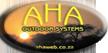 aha-outdoor-systems