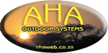 aha-outdoor-systems