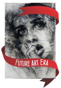 future-art-era