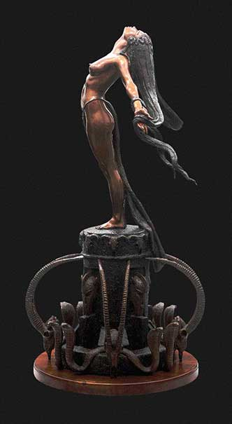 tienie-pritchard-sculptor