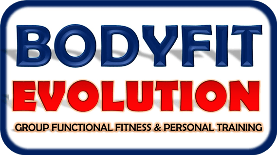 bodyfit-evolution-