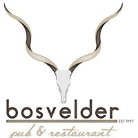 bosvelder-pub-&-restaurant