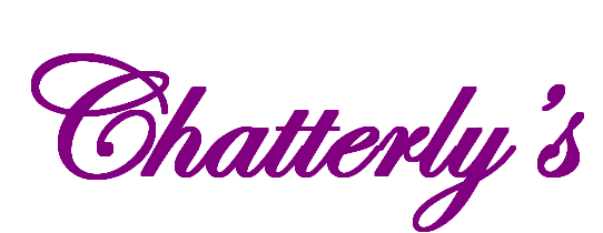 chatterly-s