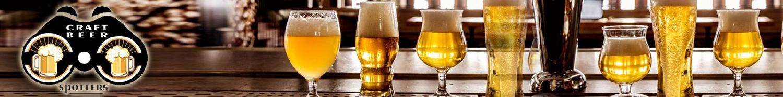 craft-beer-spotter