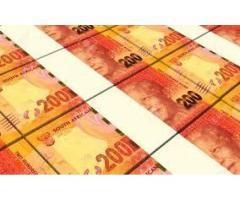 dalbeattie-finance