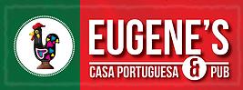 eugenes-casa-portuguesa