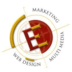 equadoor-web-design-&-marketing-services-cc-est-1997