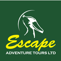 escape-adventure-tours