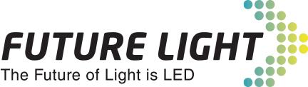 future-light
