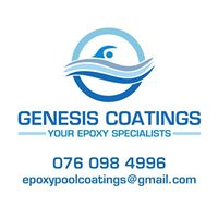 genesis-coatings