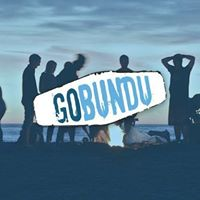 gobundu