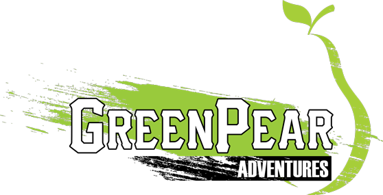 greenpear-adventures