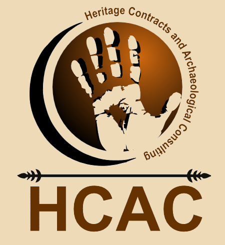 heritage-contracts-and-archaeological-consultants-cch-