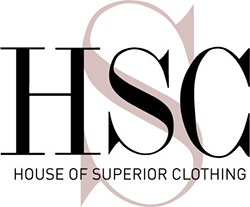 house-of-superior-clothing