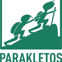 parakletos-hiking-club