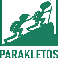 parakletos-hiking-club