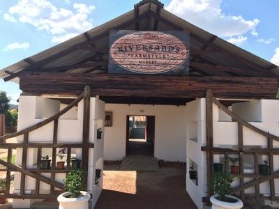 riversands-farm-village