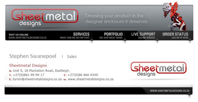 sheet-metal-designs