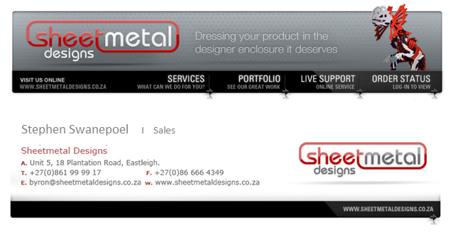 sheet-metal-designs