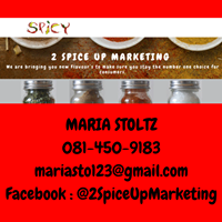 2-spiceupmarketing