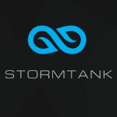 stormtank-infinite-solutions