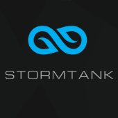 stormtank-infinite-solutions
