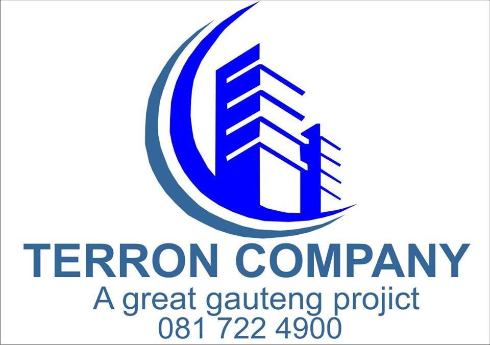 terron-company