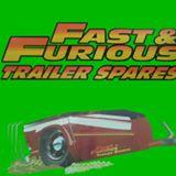 -fast-&-furious-trailer-spares