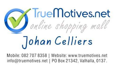 true-motives-1132cc