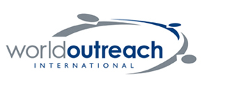 worldoutreach-international