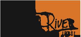 zebra-river-lodge